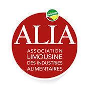 Association Limousine des Industries Agro-Alimentaires