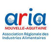 ARIA Nouvelle Aquitaine