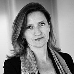 Carole Fonta