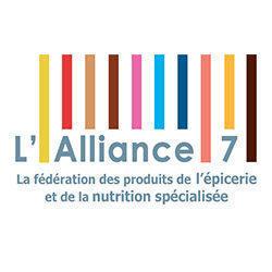 Alliance 7