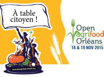 ania, open agrifood