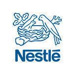Nestlé-150