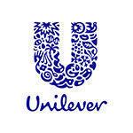 unilever-150