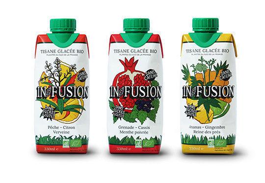 infusionpackshot