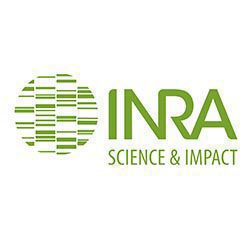p-inra