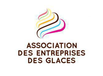 glaces-article2