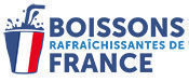 Boissons Rafraîchissantes de France (BRF)