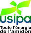 Union des Syndicats des Industries des Produits Amylacés et de leurs Dérivés (Usipa)