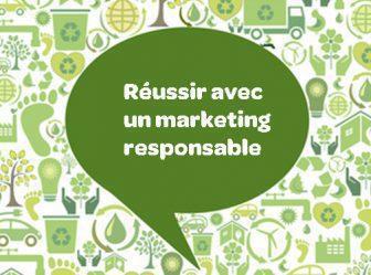 marketingresponsable