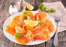 image-saumon
