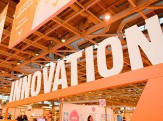 Paris expo porte de versailles viparis ania - Paris expo porte de versailles 75015 paris ...