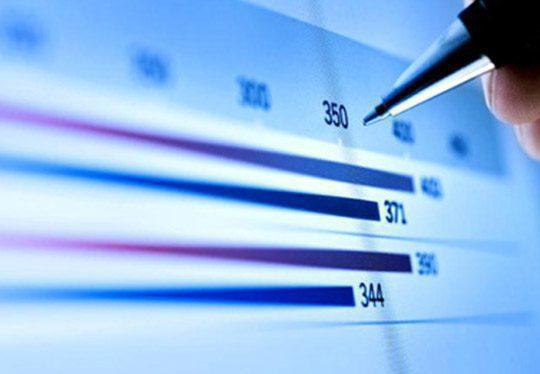 estimation des investissements dans l'industrie en 2016