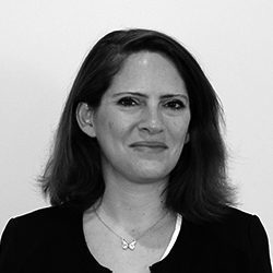 Valérie Weil-Lancry