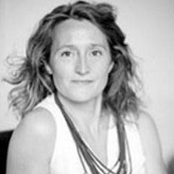 Sandrine Blanchemanche