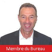 François Eyraud