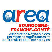 AREA Bourgogne-Franche-Comté