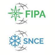 Fédération des importateurs de produits alimentaires - Syndicat national du commerce extérieur des produits congelés et surgelés (FIPA - SNCE)