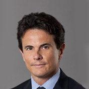 Nicolas PEYRESBLANQUES