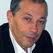 Pierre DARMON