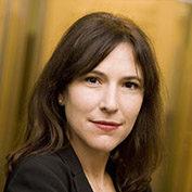 Anne-Sophie CARRIER