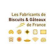 Biscuits et gâteaux de France