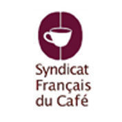 Syndicat français du café
