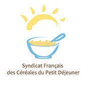 Syndicat français des céréales petit déjeuner