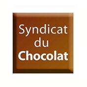 Syndicat français du chocolat