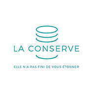 Fédération française des industries d'aliments conservés