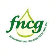 Fédération de l'industrie et du commerce des huiles d'olive de France