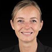 Jennifer MARQUET