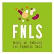 Fédération nationale du légume sec