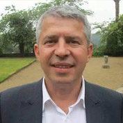 Olivier CLANCHIN