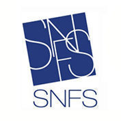 Syndicat national des fabricants de sucre