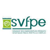 Syndicat des fabricants de produits végétaux prêts à l'emploi