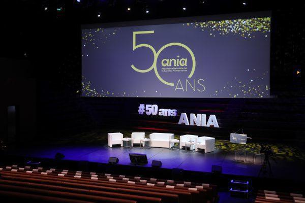 50ans_ANIA-10