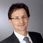 François-Xavier APOSTOLO