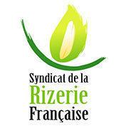 Syndicat de la rizerie française