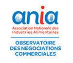 L'Observatoire des Négociations Commerciales