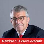 Antoine BAULE