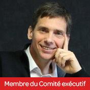 Emmanuel VASSENEIX