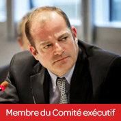 Jérôme FOUCAULT