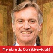 Michel Gayraud