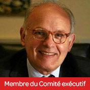 Michel NALET