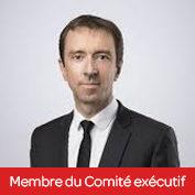 Olivier DELAMEA