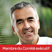 Pascal CANTENOT