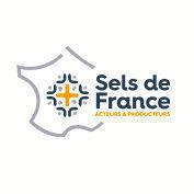 Sels de France