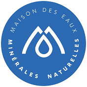 Maison des eaux minérales naturelles
