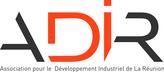 Association pour le Développement Industriel de la Réunion (ADIR)