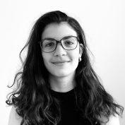 Léa MATHIEU-FIGUEIREDO